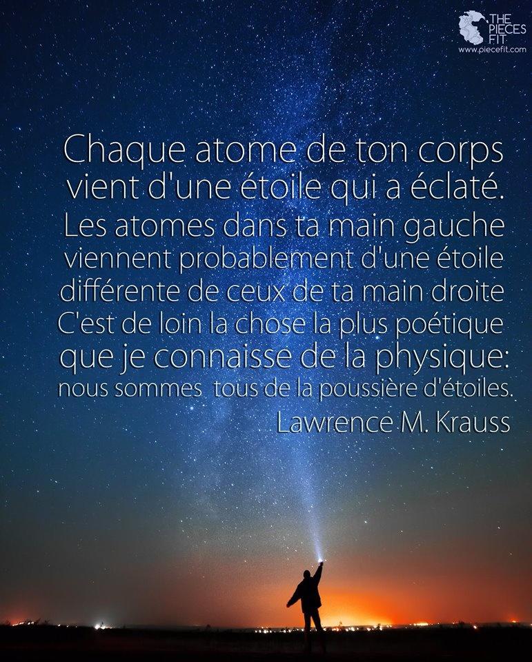 poussiere_etoile