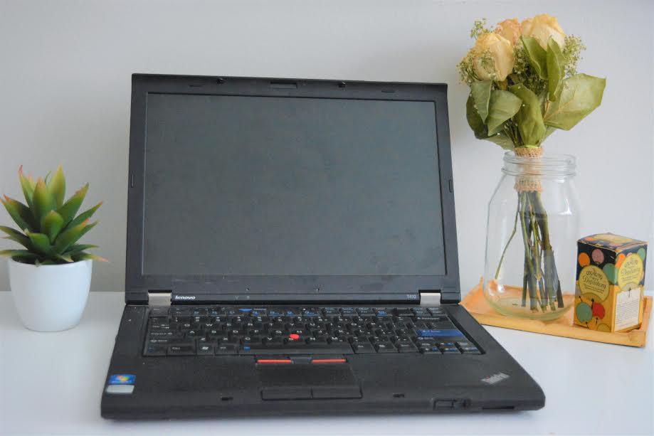 ordinateur bureau maison
