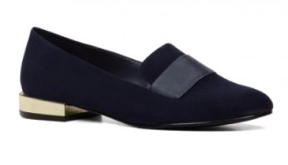 Top 5: Des souliers plats pas plates !