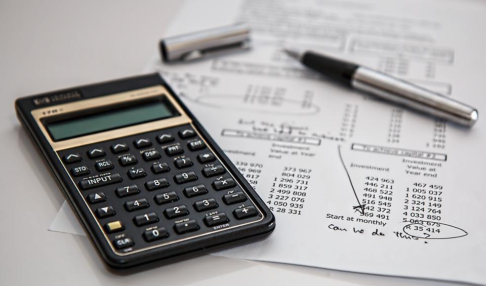 calculatrice assurance mathématique