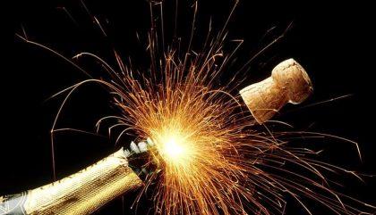 Que veux-tu pour la nouvelle année?
