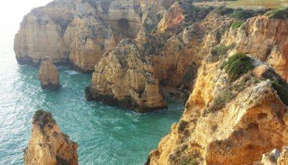 5 bonnes raisons d'aller au Portugal