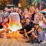 Les 5 raisons qui font de la Thaïlande la meilleure destination pour un échange étudiant!