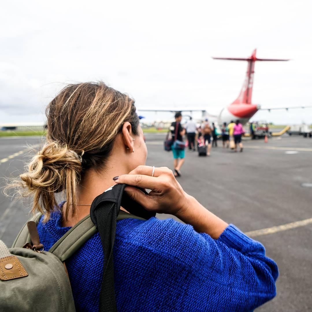 lane island tahiti polynesia fashion travel