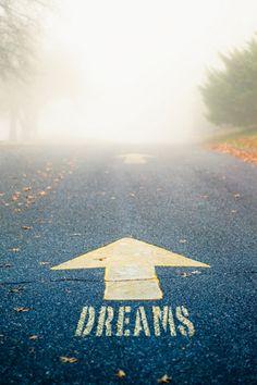 échec rêve