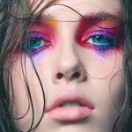 10 maquilleurs artistiques à découvrir – partie 1