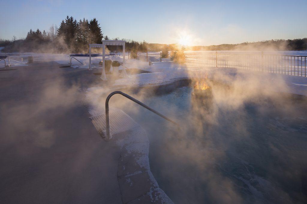 esterel-hiver-bains_5x7_300dpi