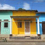 Nicaragua : volcan, surf et gallo pinto