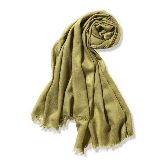 greenery foulard joe fresh