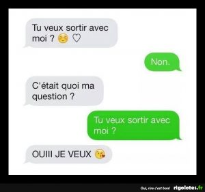 Joke_Oui_Non