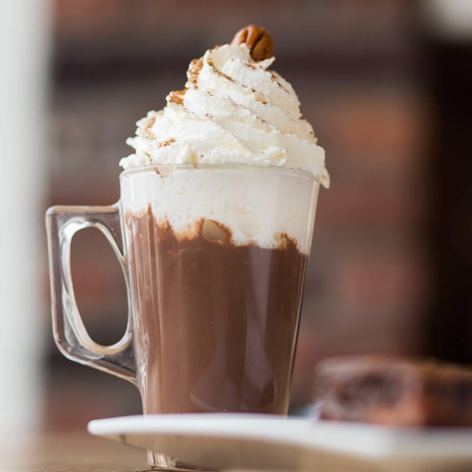 juliette-et-chocolat