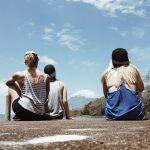 3 filles au Nicaragua – partie 2