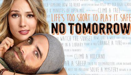 no tomorrow, sans landemain, dreams