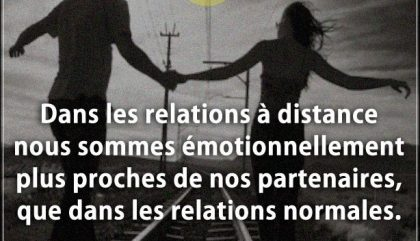 relation, distance, love, relationships