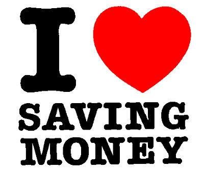 economiser