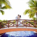 Top 3 des questions sur les mariages à destination