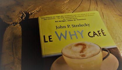 whycafe