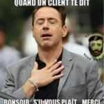 TOP 5 : pires phrases de clients frustrés