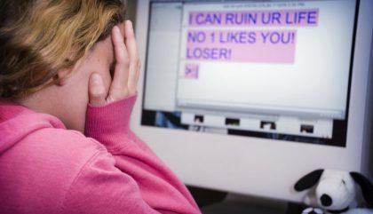 Les adultes et l'intimidation: arrêtons de se mentir