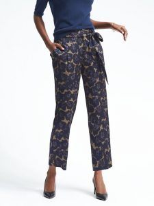 darkcolours, flowers, pant