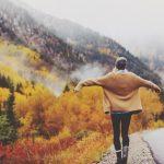 Vivre sa vingtaine : mes rêves égoïstes