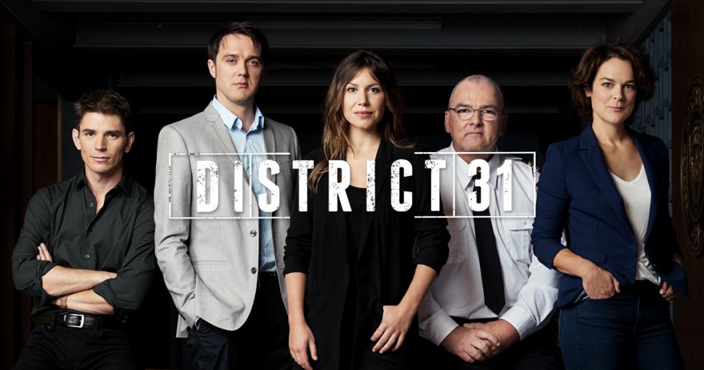 District31
