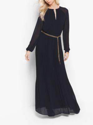 robe noire mk