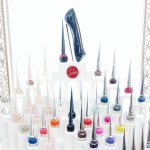 Buy Or Pass: Louboutin Beauty