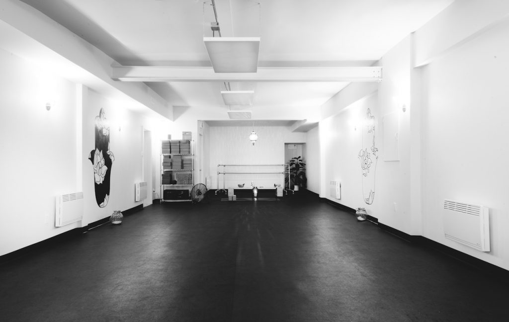 05_Studio-Front-2