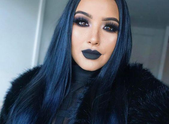 makeup amanda