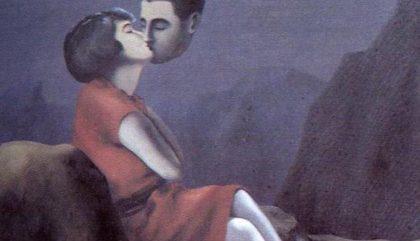 Tranche de vie 33 – Souvenirs d'une ex-maîtresse (partie 2)