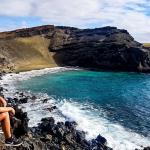 Itinéraire Hawaii: 9 jours à Big Island