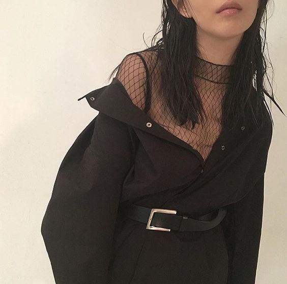 chandail-mesh