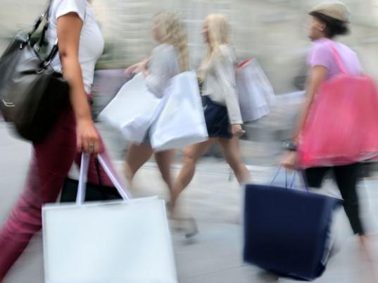 fashion, shopping, fast fashion