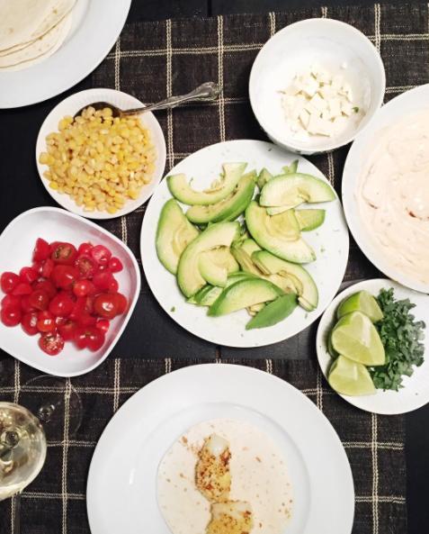 économiser, fruits et légumes