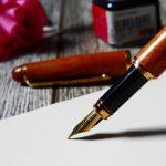 Vivre sa vingtaine: lettre à la fille que j'aurai