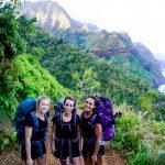 Itinéraire Hawaii: 5 jours à Kauai