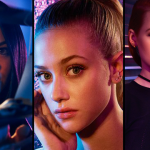 Véronica, Betty ou Cheryl? Inspiration de la mode Riverdale