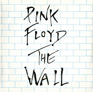 TheWall_Album