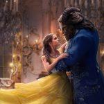 La belle et la bête: «histoire éternelle, qu'on ne croit jamais…»