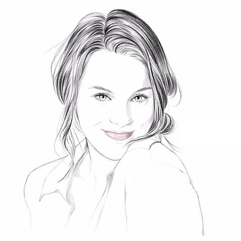 Hortense Bamas's Avatar