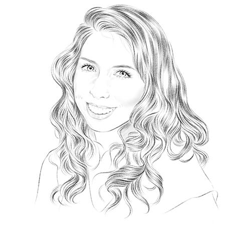 Marie-Sophie Reix's Avatar