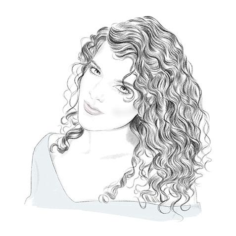 Roxane Bailey's Avatar