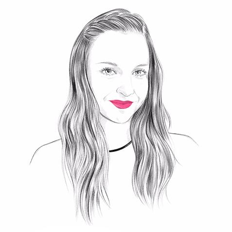 Valérie Gagné's Avatar