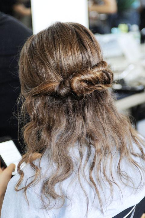 hair style 2017, hairgoals