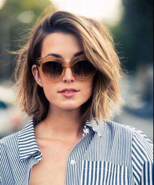 hair flip, hair styles, hair goals 2017