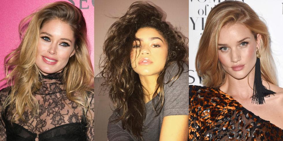 hair flip, haistyles, hair goals 2017