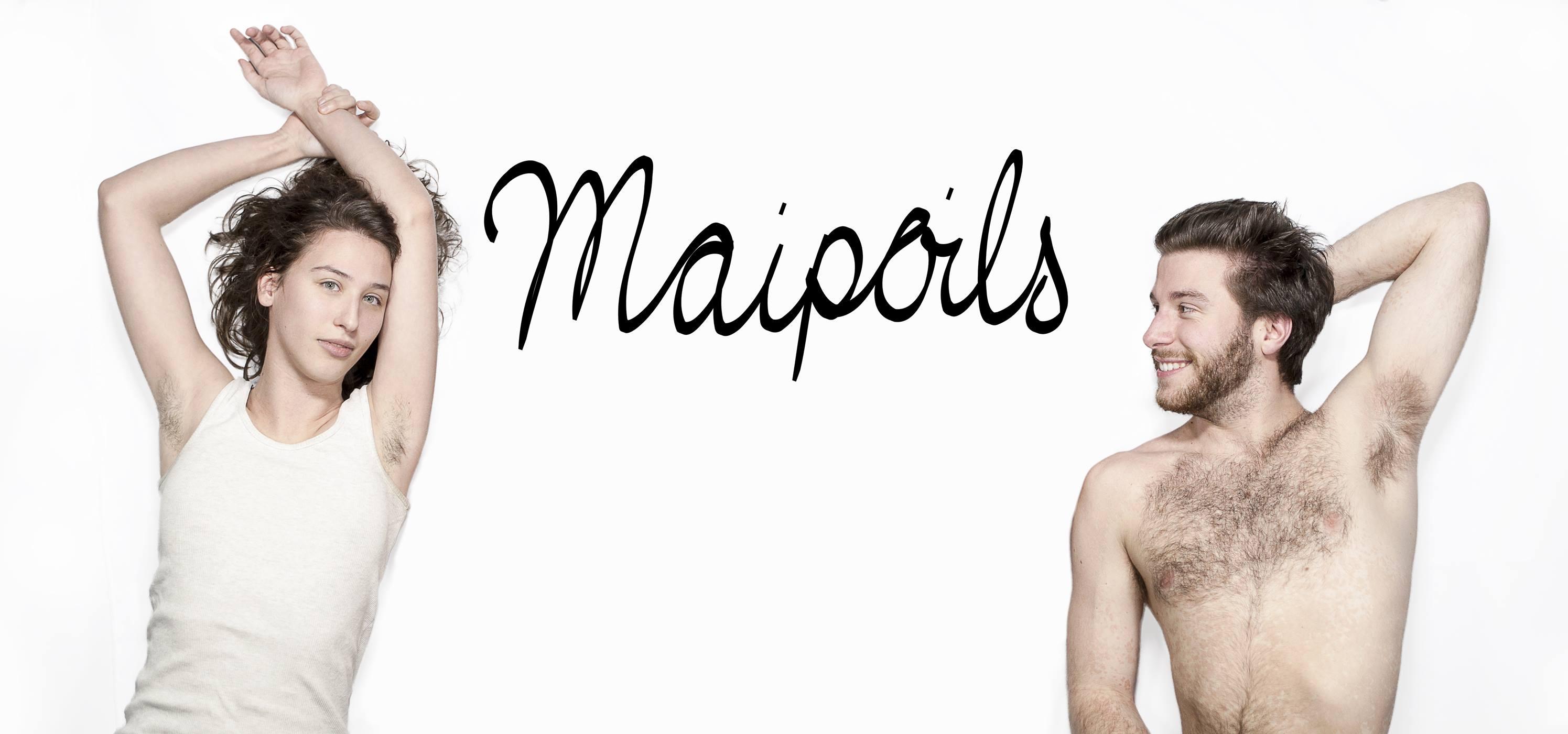 maipoils