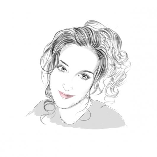 Marina Dubois's Avatar