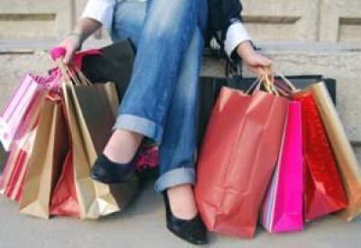 shopping, fashionista, bags